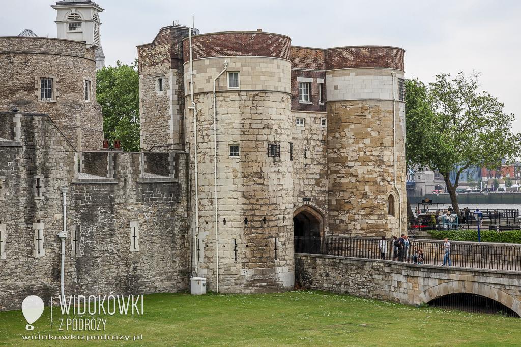 Mroczna historia Anglii, czyli sześć żon Henryka VIII
