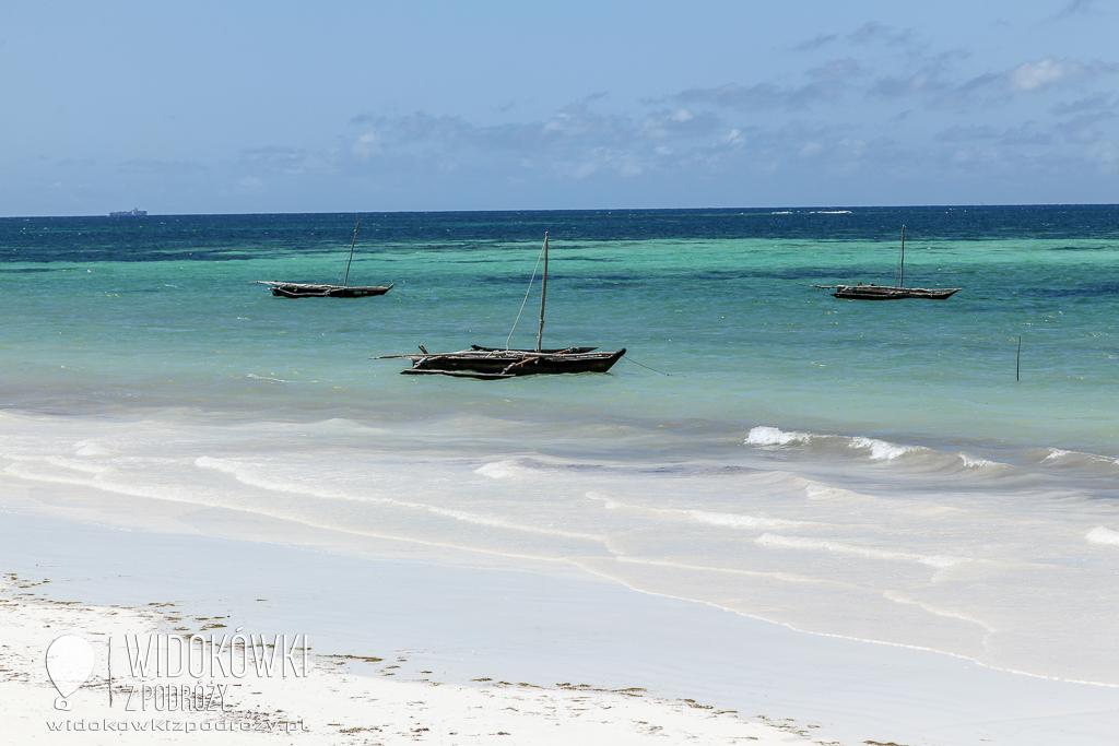 Co koniecznie trzeba odwiedzić w Nowym Roku? Proponuję najpiękniejsze plaże świa …